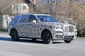 2018 rolls royce suv. simple royce 20161210 throughout 2018 rolls royce suv