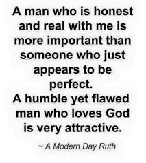 Love Quote Of The Day Interesting Love Quotes A Modern Day Ruth OMG Quotes Your Daily Dose Of
