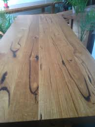 types of timber for furniture. Exellent Furniture 20141223 094018 And Types Of Timber For Furniture