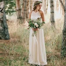 Httpsipinimgcom736xbf8f95bf8f95a600c41c4Country Wedding Style Dresses