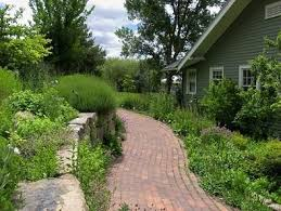 Small Picture 114 best Herb Garden images on Pinterest Garden ideas Gardening