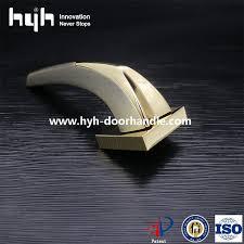 Office door handles Accessible Door New Design Zinc Alloy Office Door Handle Hyh New Design Zinc Alloy Office Door Handle Manufacturer And Suppliers