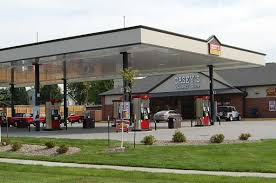 casey s general s selects gilbarco for forecourt emv