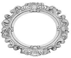 silver antique picture frames. 121 Best Frames Images On Pinterest Envelope Tags And Vintage Silver Frame Antique Picture F
