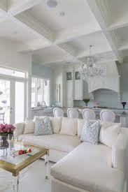 design stunning living room. Exellent Room Awesome The French Mix Interior Design Covington LA Georgiana Design  By Www  Home Decor Designs 2017 To Design Stunning Living Room