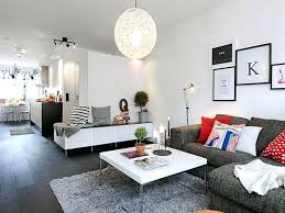 cute living rooms. cute living room decorating ideas apartment pictures decoration for apartments cheap . rooms