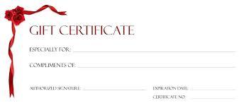Congratulation Certificate Editable Congratulations Certificate Template Word Copy