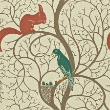 full size of the foolproof wallpaper samples strategy sanderson squirrel dove wallpaper samples tree black