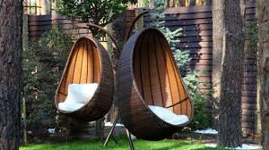 home and furniture luxurious hanging egg chair outdoor of ideas resin wicker patio chairs hanging egg chair outdoor r54