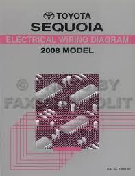 toyota sequoia window wiring diagram toyota diy wiring diagrams