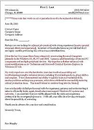 Cover Letter Opening Lines Sample Introduction Sentence Intended For