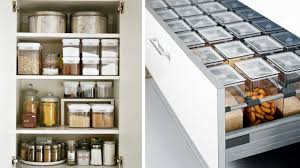 Jaime Cette Photo Sur Decofr Et Vous Home Kitchen