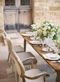 french country dining french country french country. 20 Country French Inspired Dining Room Ideas