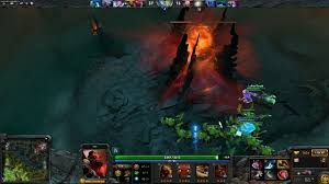 download dota 2 on android myusik mp3