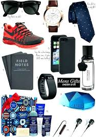 mens birthday gift best presents for luxury men gifts printable ideas amazon 2019 idea