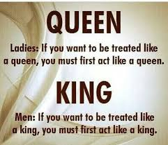 Quotes About King And Queen 40 Quotes Gorgeous King And Queen Quotes Images
