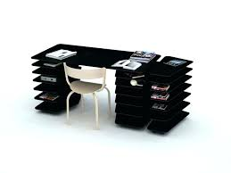 home office desk systems. Modular Desk System Awesome Office Design Full Size Of Desks In . Home Systems