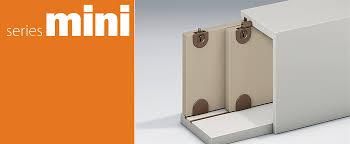 sliding cabinet doors tracks. Attractive Sliding Cabinet Doors Tracks With For Popular House Kitchen Door Track Ideas R