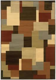 brown beige area rugs red brown beige area rug