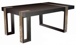 reclaimed wood furniture modern. unique modern table homeproductsunique reclaimed wood furniture u