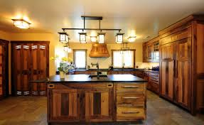 ceiling rustic ceiling fan beautiful rustic ceiling lights large size of table lampsfresh rustic ceiling