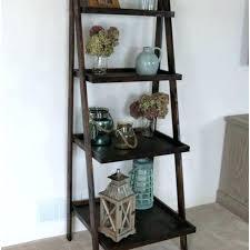 gray ladder shelf antique ladder shelf wooden ladder shelf rustic ladder shelves and end rustic ladder gray ladder shelf