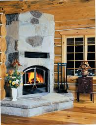 lovely zero clearance wood burning fireplace reviews also zero clearance wood burning fireplace reviews ontario