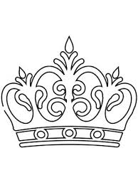 Small Picture Best 20 Crown template ideas on Pinterest Templates Crown
