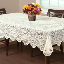 70 inch round tablecloth on 60 inch table top economy linens in inch round tablecloths