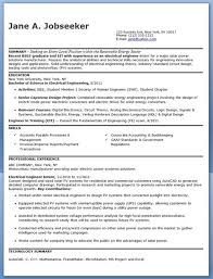 Writing For Money Top Five Results Writing Resources Canadian Fascinating Electrical Engineering Resume
