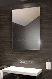 Bathroom Heated Mirrors Heated Bathroom Mirror 8 Best Bathroom Vanities Ideas Bathroom