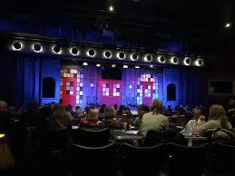 Chicago Improv Seating Chart Up Comedy Club 66 Photos 181 Reviews Comedy Clubs