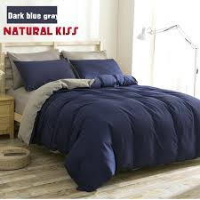navy solid color duvet cover solid color duvet covers twin xl solid colored twin duvet covers