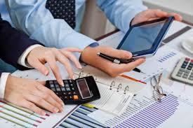 Бюджетный учет основных средств Стандарт основные средства  Бюджетный учет основных средств