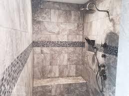 bathroom remodelling 2. 2. Bathroom Remodeling Wichita Home Remodeler Remodelling 2 R