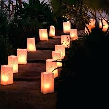 backyard party lighting ideas. Decorating Ideas For Backyard Parties Inspiring Party Lighting Paint Color Remodelling . A