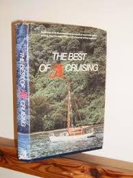 the best of sail cruising madden anne