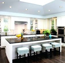 contemporary island lighting. Kitchen:Contemporary Kitchen Islands Island Pendants Images Lighting For On Wheels With Seating Design Modern Contemporary