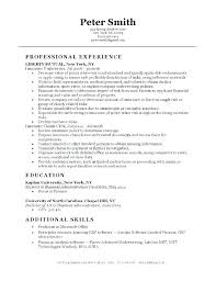 Claims Adjuster Resume Impressive Insurance Adjuster Resume Template