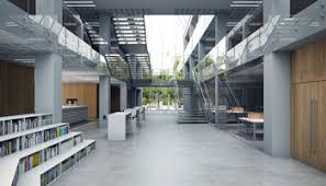 tuffdek kitchen mat industrial flooring commercial vinyl flooring hb light grey concrete  commercial vinyl flo