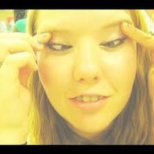 Chelsea Strapp (chelseaaa_x33) on Myspace
