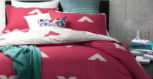 full size of duvet bohemian bedding sets beautiful bohemian bedding uk magical thinking boho stripe