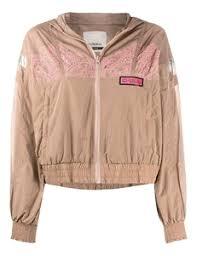 Купить <b>куртки</b> и ветровки <b>Pinko</b> 2020 в Москве с бесплатной ...