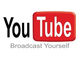 success writing essay youtube