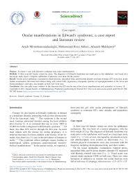 essay topics in linguistics descriptive writing
