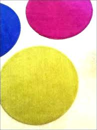 small round rugs ikea amazing round rugs for round rug circular rugs red rug large round