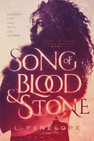 book cover design song of blood stone earthsinger chronicles book fantasy