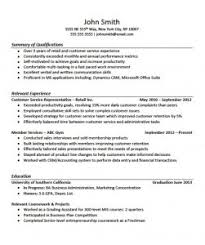 How to write resume cv t file me