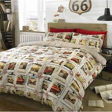 King Size Bed Sheets to Comfort All at Once Beauty Bedroominet
