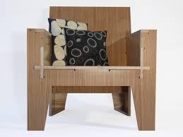 Open Source Furniture Designs Atfab Open Source Furniture